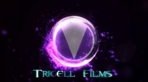 Curveballs 11th November 2015 (with Damien Kage from Tricell Films)