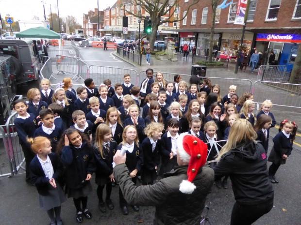 2015-11-28 026 Hogarth School (Paul)
