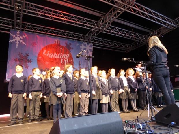 2015-11-28 030 Hogarth School (Paul)