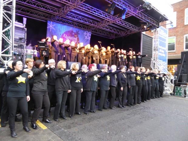 2015-11-28 055 Rock Choir (Paul)