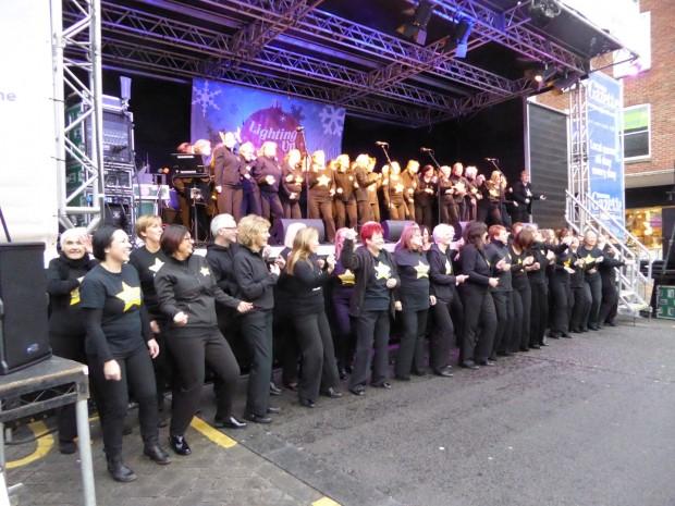 2015-11-28 057 Rock Choir (Paul)