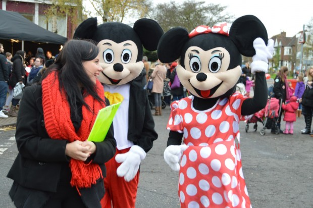 2015-11-29 021 Mickey Mouse (Bob)
