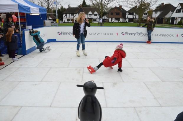 2015-11-29 026 ice rink (Bob)