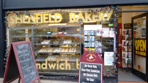 2015-11-29 057 Shenfield Bakery (Chris)