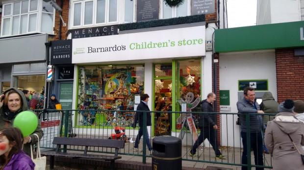 2015-11-29 058 Barnardo's (Chris)