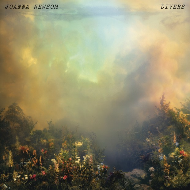 JoannaNewsom_Divers_Mini