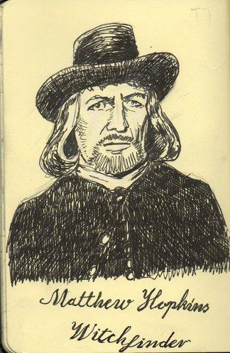 Matthew-Hopkins.jpg (324×497)