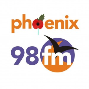 PFM Poppy