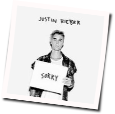 bieber-justin_sorry