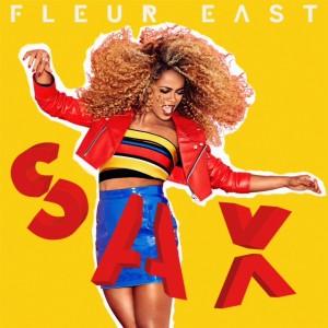 fleur-east-sax-single-artwork