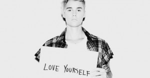 homepage-justin-bieber-love-yourself