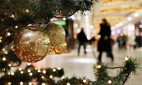 Christmas-shopping-001[1]