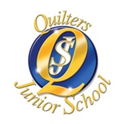 Quilters Junior School