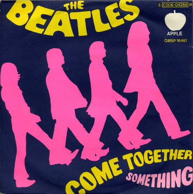 beatles-come-together
