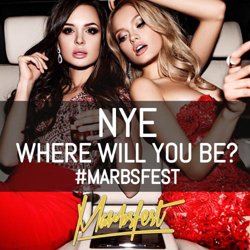 marbsfest_18