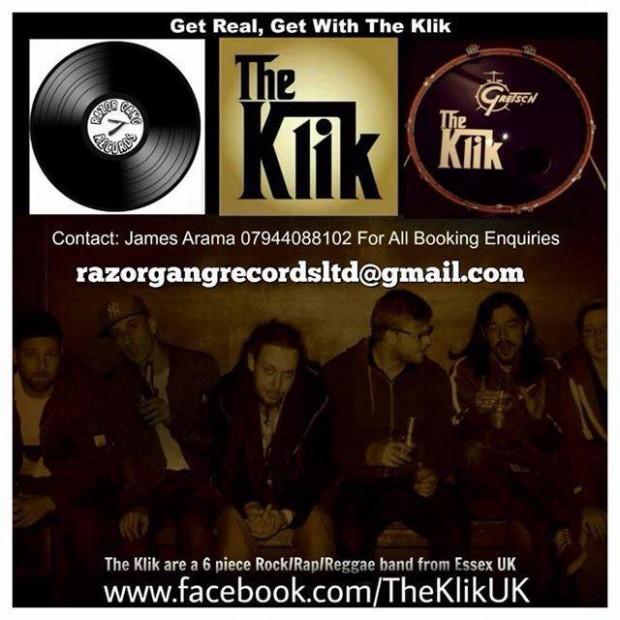 the Klik