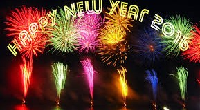 Hey it's 2016!