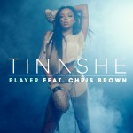 Tinashe Player