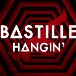bastille hangin