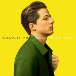 charlie puth 9 track mind