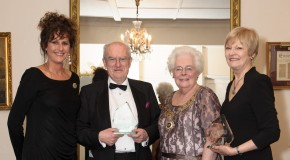 Nominations open for Civic Awards