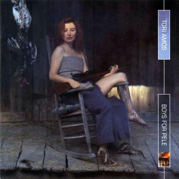tori_amos_boys_for_pele-front-www-freecovers-net
