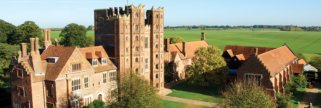 layer-marney-tower-01