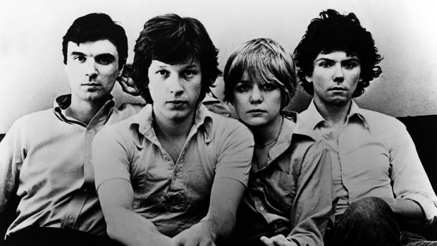 talking-heads-photo