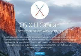 Apple OPS