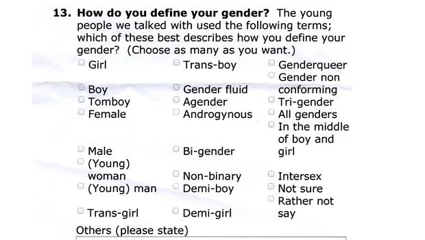 Gender-survey_620