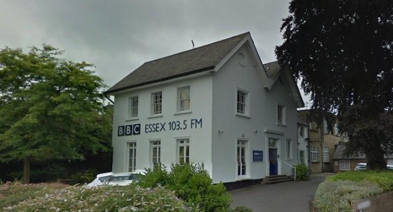 bbcessex