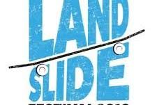 Landslide Festival