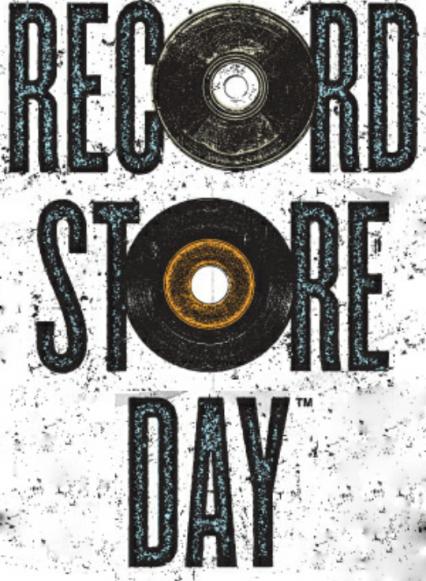 Record Store Day Cometh Phoenix Fm