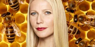 gwyneth-paltrow-bee-stings_2016-04-04_20-29-22