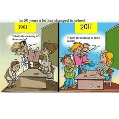 Don T Blame The Kid Parents Guide