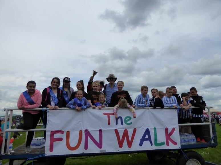 2016-05-22 Fun Walk 01