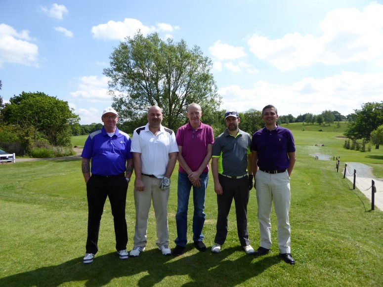 2016-05-26 Golf Day 01 (Large)