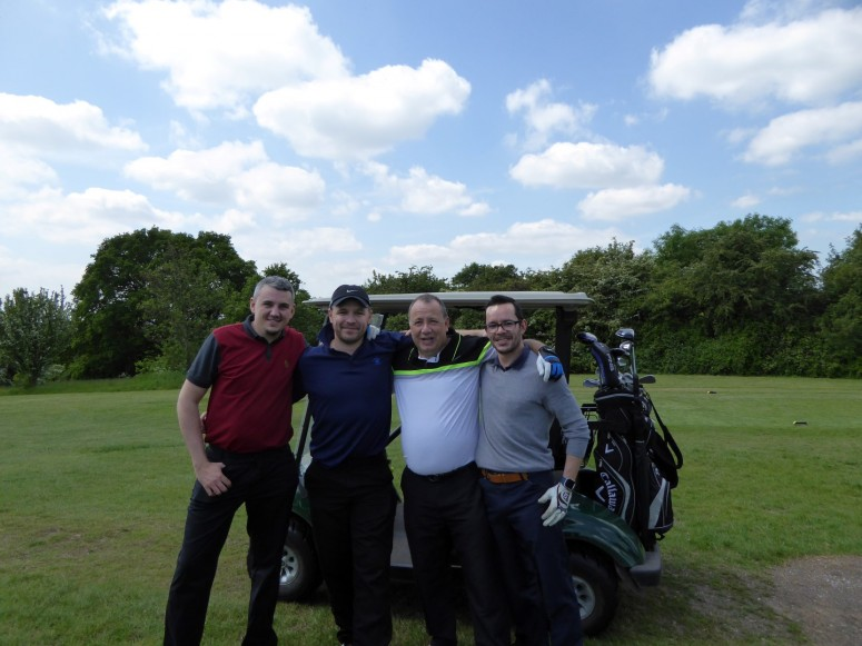 2016-05-26 Golf Day 03 (Large)
