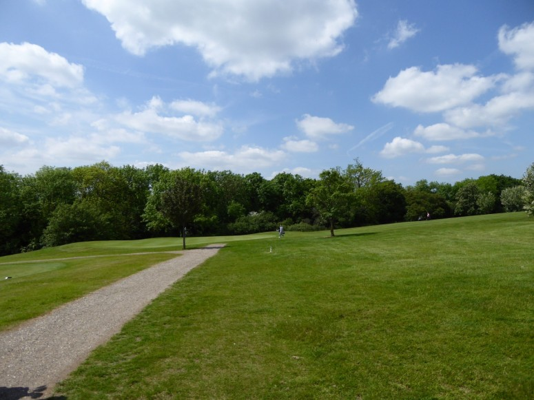 2016-05-26 Golf Day 05 (Large)