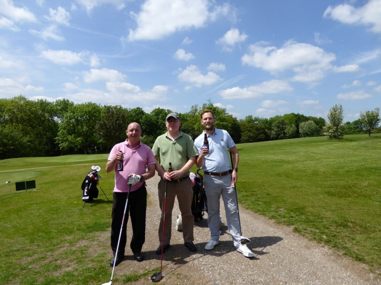 2016-05-26 Golf Day 07 (Large)