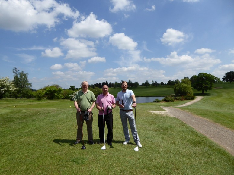 2016-05-26 Golf Day 08 (Large)