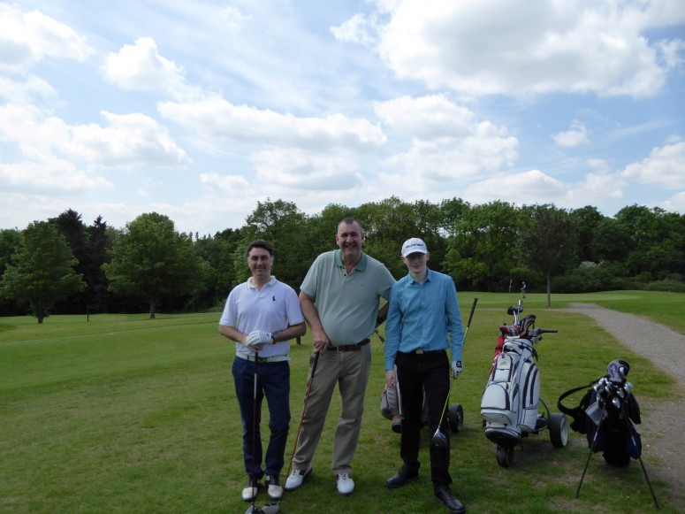 2016-05-26 Golf Day 09 (Large)