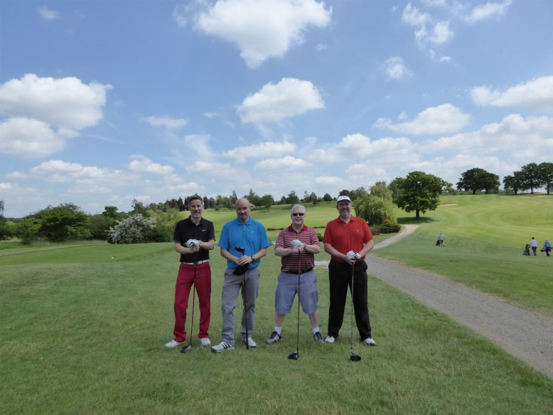 2016-05-26 Golf Day 10 (Large)