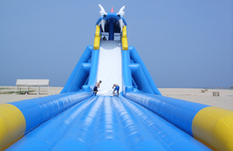 Inflatable-Water-Slide-2