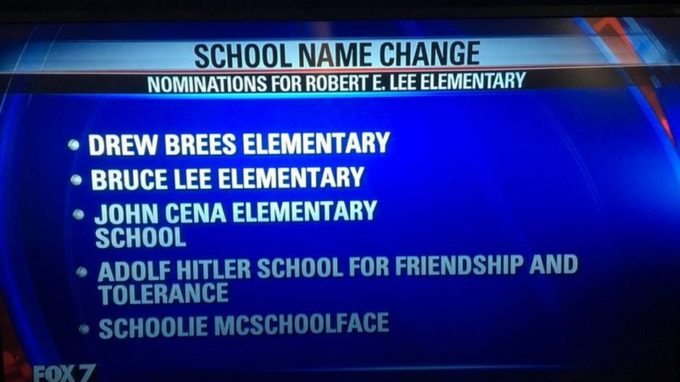 Robert-E.-Lee-School-680x382