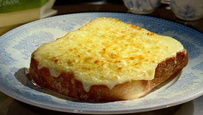 cheese-toast[1]