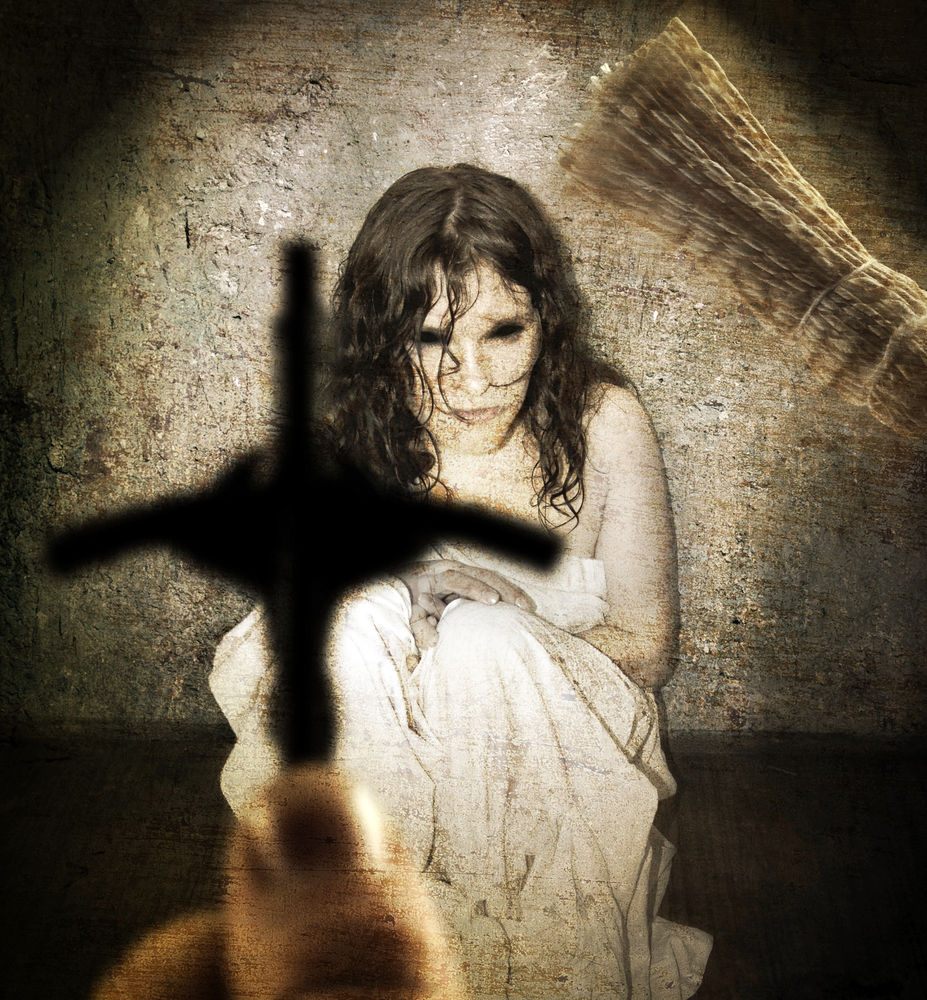 exorcism-cross