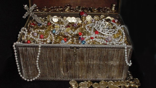 treasure-chest-620x350