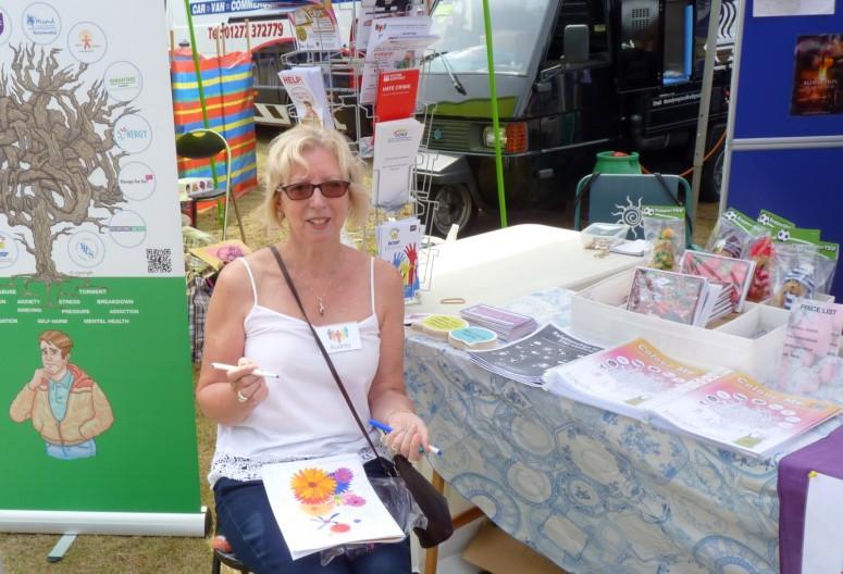 2016-06-11 Strawberry Fair (Bob) 11