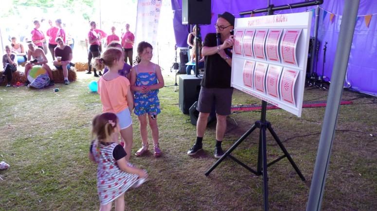 2016-06-11 Strawberry Fair (Bob) 41